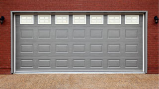 Garage Door Repair at 95851 Sacramento, California