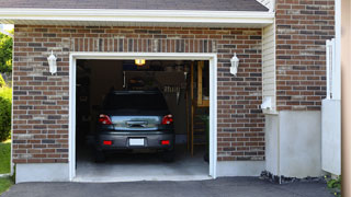 Garage Door Installation at 95851 Sacramento, California